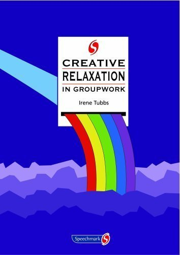 CreativeRelaxationBC